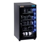 Tủ chống ẩm AD100