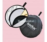 Tấm hắt sáng GODOX 5in1 - 110cm